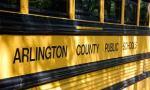 Accidental Activism — Fighting the Arlington Public School BusSystem