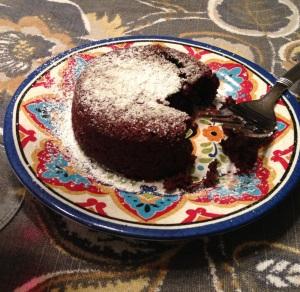 chocolatemoltencake2