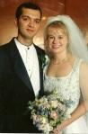 October 10, 1999